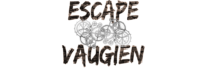 escape-vaugien